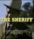 Jim Lucas, O Homem da Lei (The Sheriff)