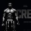 Creed II ganha seu PRIMEIRO TRAILER!