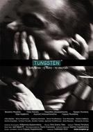 Tungstênio  (Tungsten)