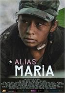 Alias María (Alias María)