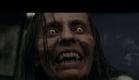 Howl (2015) Official Trailer