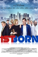 1st Born (1st Born)