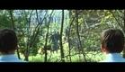Le grand cahier (2013) Trailer