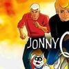 Jonny Quest: live-action ganha diretor