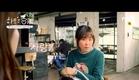 하트투하트 : 2차티저 차홍도편 (30초)