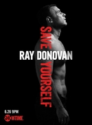 Ray Donovan (4ª Temporada) (Ray Donovan (Season 4))