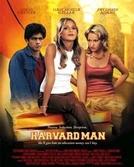 O Garoto de Harvard (Harvard Man)