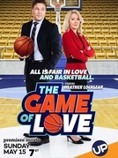 The Game of Love (The Game of Love)