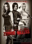 Zombie Killers (Zombie Killers)