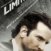 Esfinges e minotauros: O filme Limitless (2011)