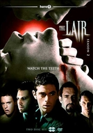 The Lair - 1ª a 3ª Temporadas