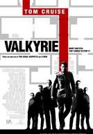 Operação Valquíria (Valkyrie)