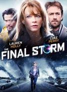 A Última Tempestade (The Final Storm)