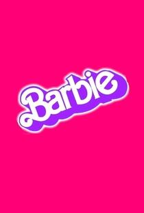 Barbie - Poster / Capa / Cartaz - Oficial 2