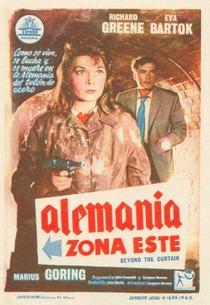 A Fuga dos Malsinados - Poster / Capa / Cartaz - Oficial 2