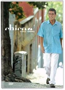 Coleção Chico Buarque - Vol 7 - Poster / Capa / Cartaz - Oficial 1