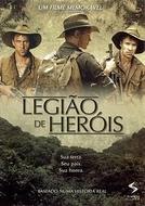 Legião de Herois (Kokoda)