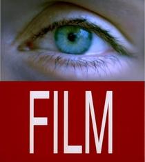 Filme sobre o filme - Poster / Capa / Cartaz - Oficial 1
