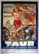 Taur, il re della forza bruta (Taur, il re della forza bruta)
