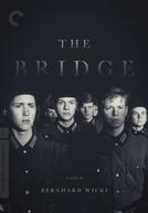 A Ponte da Desilusão