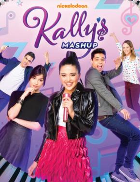 Kally S Mashup 5 De Marco De 2018 Filmow