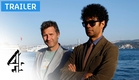 Travel Man: 48 Hours in Barcelona | Monday 8.30pm | Channel 4