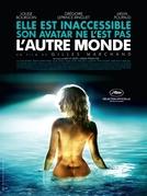 O Outro Mundo (L'Autre Monde / Black Heaven)