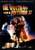 De Volta Para o Futuro - Parte II (Back to the Future - Part II)