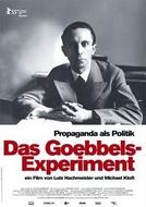 Experimento Goebbels