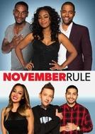 Porque é Novembro (November Rule)