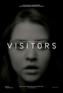 Visitantes (Visitors)