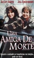 Uma Amiga de Morte (My Very Best Friend)