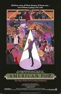 American Pop (American Pop)
