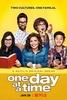 Um Dia de Cada Vez (2ª Temporada)