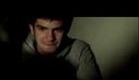 BOY A - Trailer