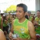 Roneymor Tarlyson Vieira Lima