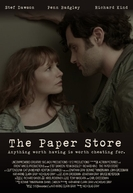 The Paper Store  (The Paper Store )