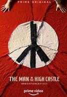 O Homem do Castelo Alto (3ª Temporada) (The Man in the High Castle (Season 3))