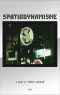 Spatiodynamisme (Spatiodynamisme)