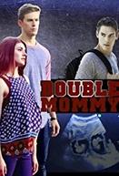 Grávida de Dois Homens (Double Mommy)