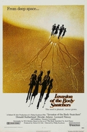 Os Invasores de Corpos (Invasion of the Body Snatchers)