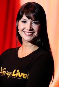 Estela Ribeiro