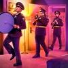 """Segunda temporada de """"Room 104"""" estreia em dezembro"""
