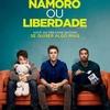 Trailer dublado e data de estreia nacional da comédia NAMORO OU LIBERDADE, com Zac Efron, Michael B Jordan e Miles Teller