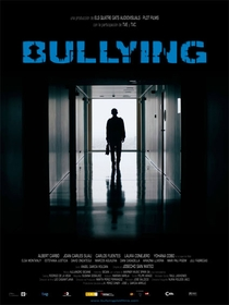 Bullying - Provocações Sem Limites - Poster / Capa / Cartaz - Oficial 1