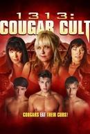 1313: Cougar Cult (1313: Cougar Cult)