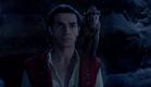 Aladdin - 23 de maio nos cinemas