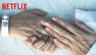 Extremis | Trailer Principal | Netflix [HD]