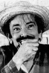 Amácio Mazzaropi