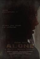Alone  (Alone )